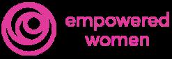 empowered women sue rolinson