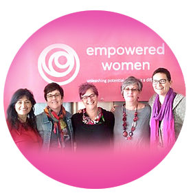 empowered-women-together-circle2
